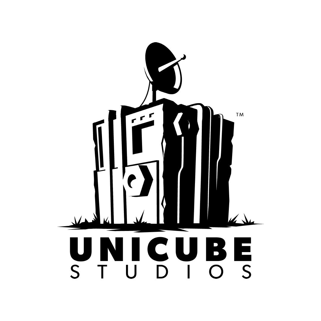 Unicube Studios